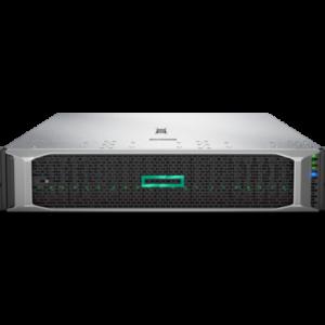 Máy chủ HPE DL380 Gen10S4108